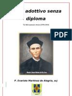 12-10-2010 Figlio Adottivo Senza Diploma JUAN M CRUZ