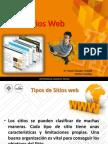 04 Sitios Web