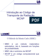 Curso_MCNP_Aula2011a
