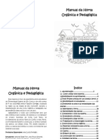 manual.horta.orgânica.pedagógica