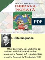 dumbrava_minunata