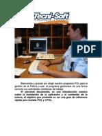 Manual Pol 2006 (Parte 1ª)