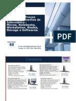 1 ATAs_Plugnet Micros - Notebooks Workstations Servidores e Impress or As REVISADA 23.05