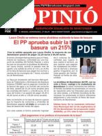 opinio_21