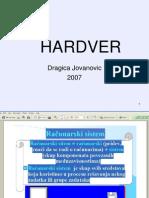 P11_HARDVER