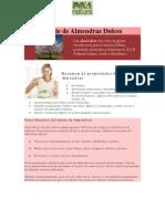 Aceite_Almendras_Dulces