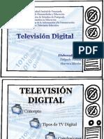 televisindigital-110303221046-phpapp01