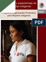 promotoras-indigenas-popmi