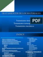 20151679 Tratamientos de Los Materiales