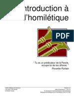 cours_homiletique