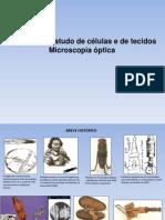 aula_metodos_de_estudo_de_celulas_e_tecidos(1)