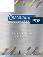 Omni Catalog
