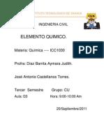 INSTITUTO TECNOLÓGICO DE OAXACA