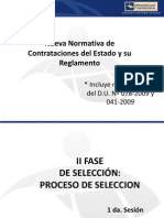 Contrataciones Del Estado (1)