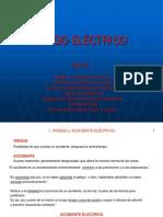 a5_1-electr-09-riesgo_electrico_01