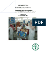 Proceedings-ECM-AGRO-INDUST-6-9DEC-09