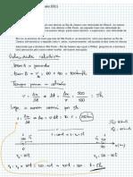 Cursinho - Física - 20/5/2011