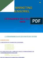 Marketing Sensoriel Gpe2