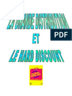 Grande Distribution Hard Discount-Gpe2