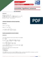 corriges_maths_S_03
