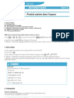 cours_maths_S_07