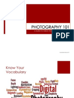 Photography 101 Guide to Composition 3