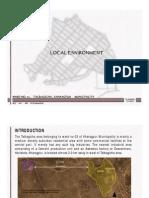 Local Environment_talbagicha 02