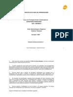PA_Assistente Financeiro Jan09[1]