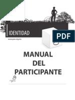 VII.i. Manual AJ-Identidad