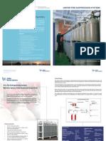 CO2 PDF
