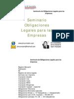 Obligaciones_de_las_empresas[1]