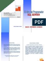 Manual de SQL Server 2008 Okey