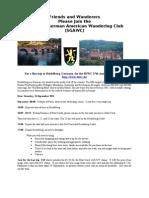 SGAWC Flyer for Heidelberg Sep 2011 Correction