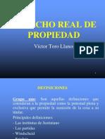 LA_PROPIEDAD_DIAPOSITIVAS[1]