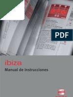 Manual Usuario Ibiza-03