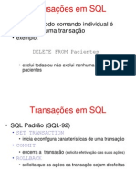 2.5 Transacoes SQL[1]