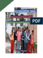 2010 - Proyecto Ambiental Escolar Prae