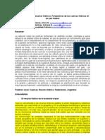 PONENCIA-2011-05-01