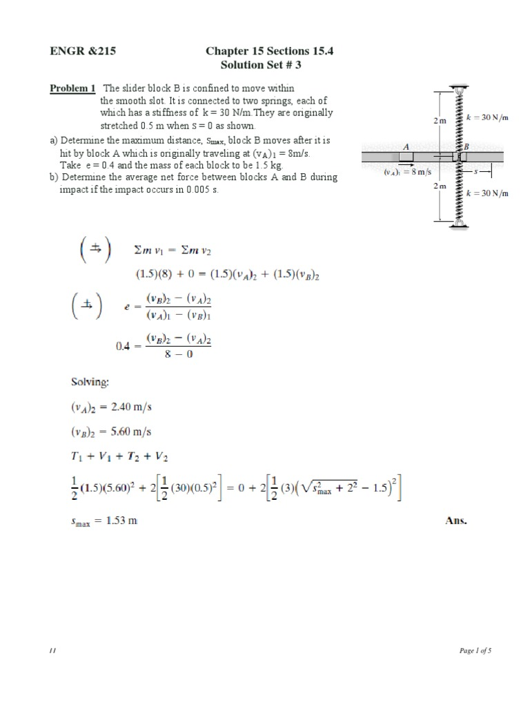 problem set 3 solution Math 2210 real analysis problem set 3 solutions i minevich (small corrections by r kenyon) november 27, 2009 p 48 # 3  existsgis a measurable set solution fx.