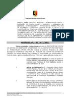 06503_10_Citacao_Postal_fvital_APL-TC.pdf