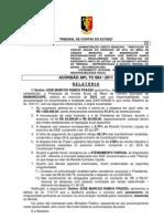 03962_11_Citacao_Postal_mquerino_APL-TC.pdf