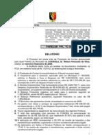 05321_10_Citacao_Postal_nbonifacio_PPL-TC.pdf