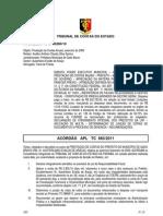 Proc_05260_10_0526010_ac_pm_gado_bravo__pca_2009.pdf