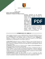 05274_10_Citacao_Postal_sfernandes_APL-TC.pdf