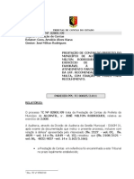 Proc_02801_09_0280109pmalcantil08final15.06.11.doc.pdf