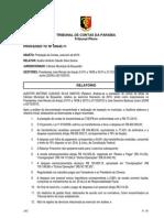 03645_11_Citacao_Postal_jcampelo_APL-TC.pdf