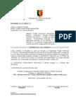 10027_11_Citacao_Postal_cbarbosa_AC1-TC.pdf