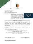 10507_11_Citacao_Postal_cbarbosa_AC1-TC.pdf