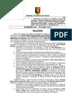 Proc_03550_04_0355004sec.doc.pdf