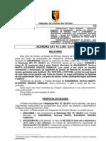 04263_08_Citacao_Postal_mquerino_AC1-TC.pdf